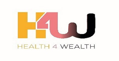 Health 4 Wealth workshops